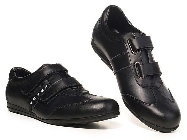 Marque chaussure homme : les moins chères, les plus classes du moment