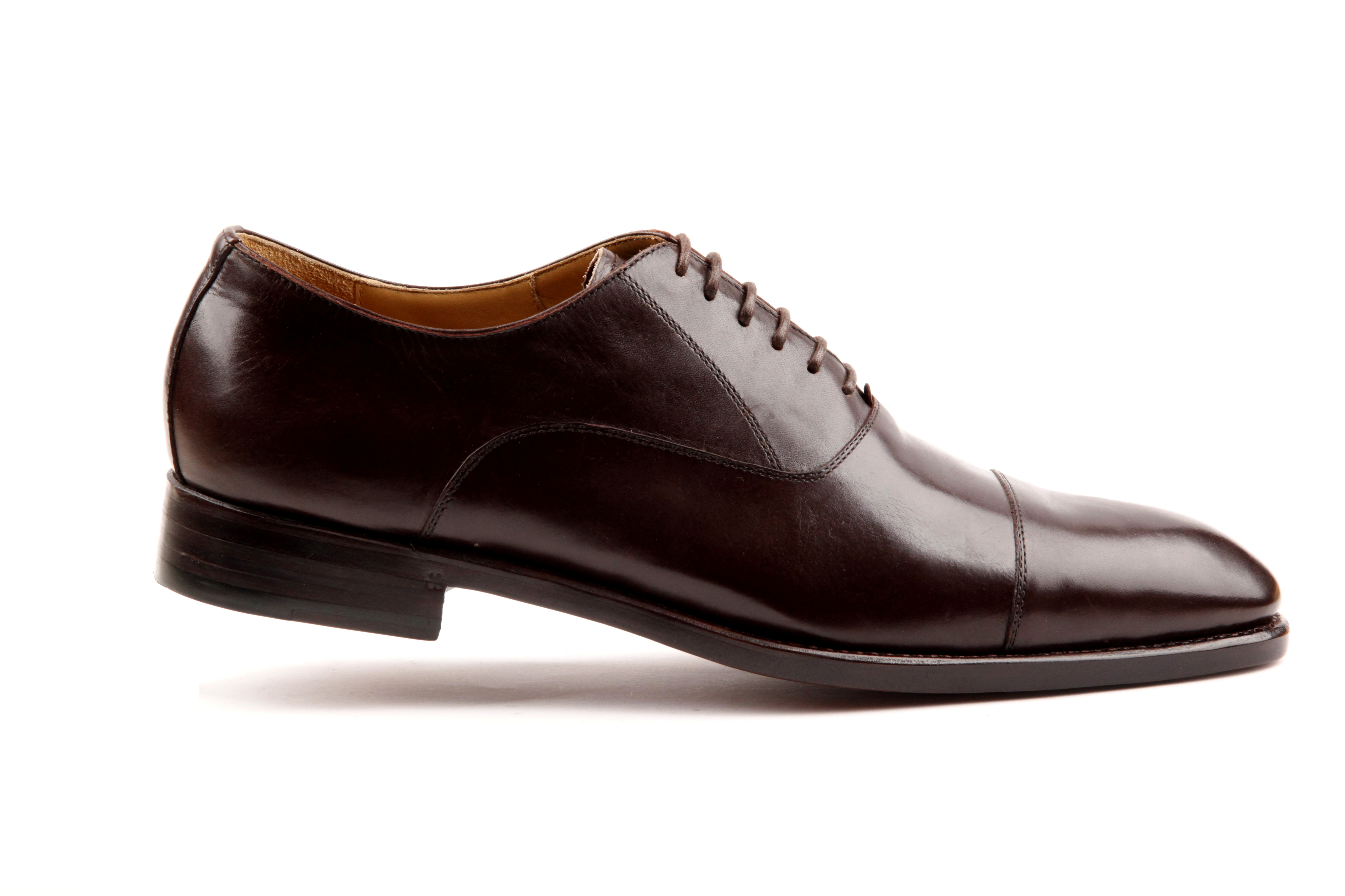 Belle chaussure homme