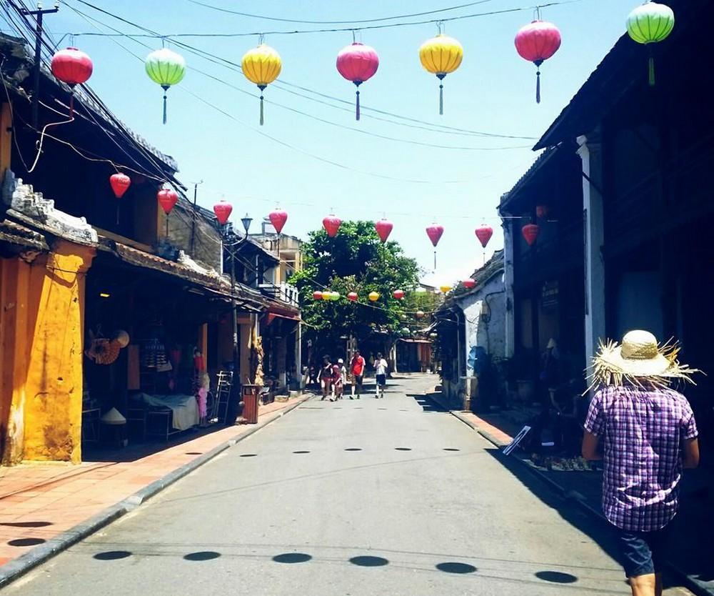 Une découverte culture et touristique avec cambodgevo.com