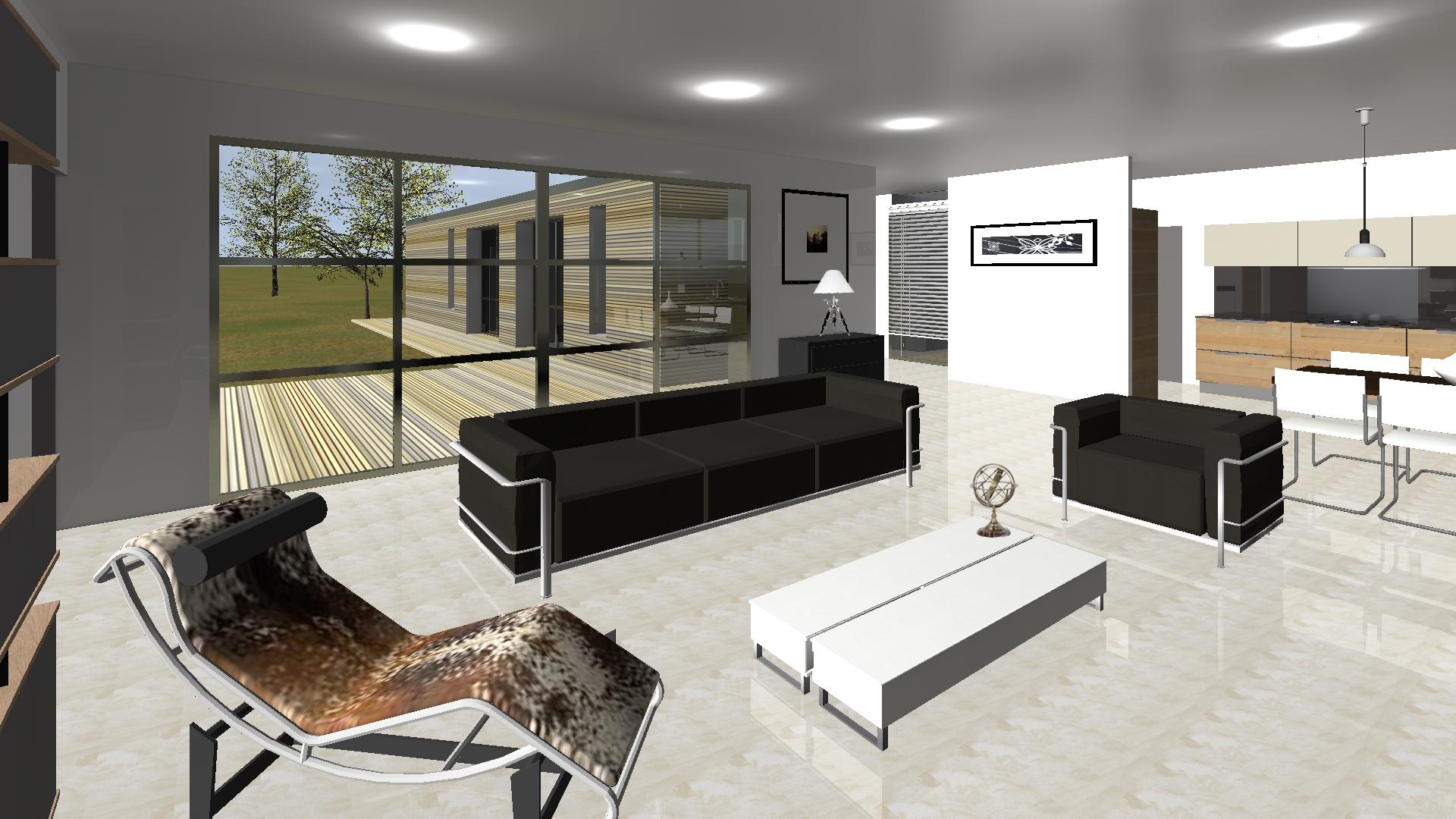 Un bon choix pour mon orientation pro grâce au site bts-architecte-d-interieur.com
