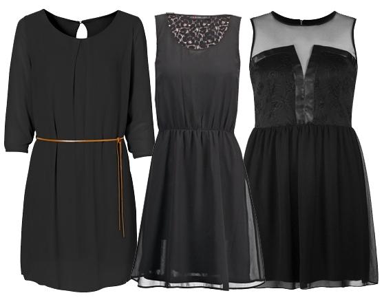 Trouver un vêtement féminin sur conseil de robe.global