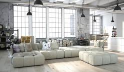 Bts-architecte-d-interieur.com : Construire un brillant  avenir professionnel