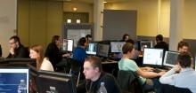 Ecole-jeux-video.org, mieux approfondir le jeu vidéo