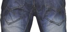 Les modèles de jeans à avoir sur jean-femme.club