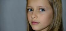 La plus belle fille au monde : quelle est votre préférence à vous ?
