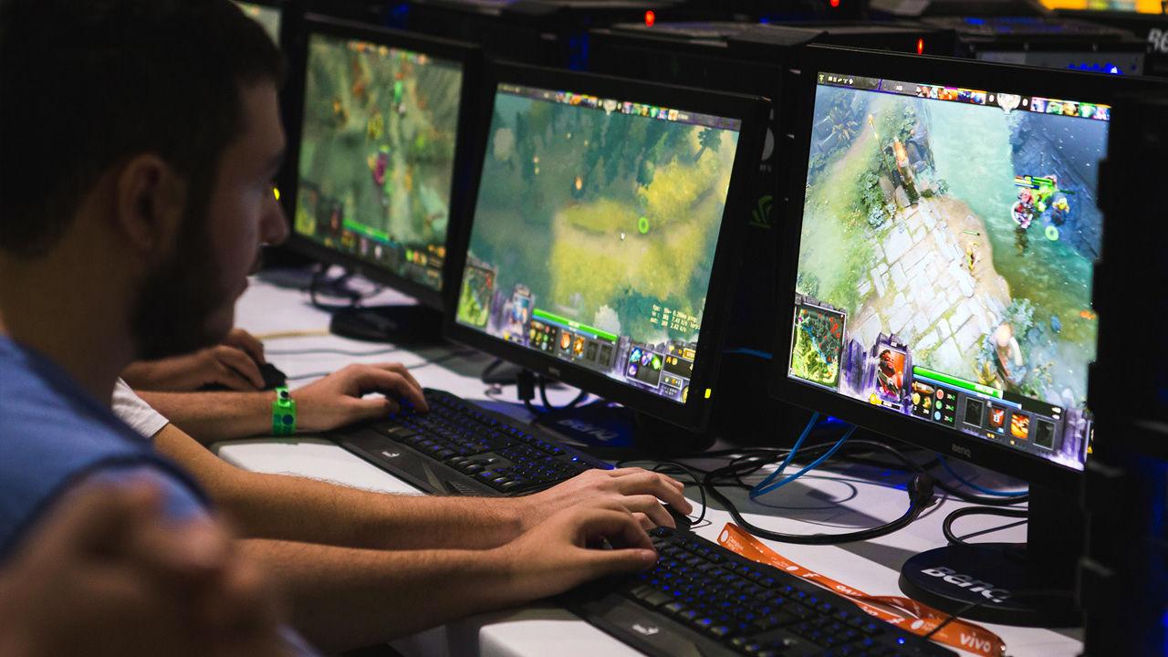 Game designer : les formations sont-elles accessibles à tous les passionnés ?
