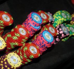 Des guides sérieuses sur le casino en ligne