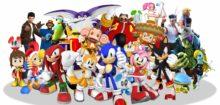 Formation jeu vidéo : quels métiers proposés ?