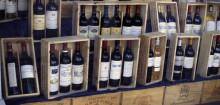 Pour bien exploiter les caractéristiques du vin nouveau