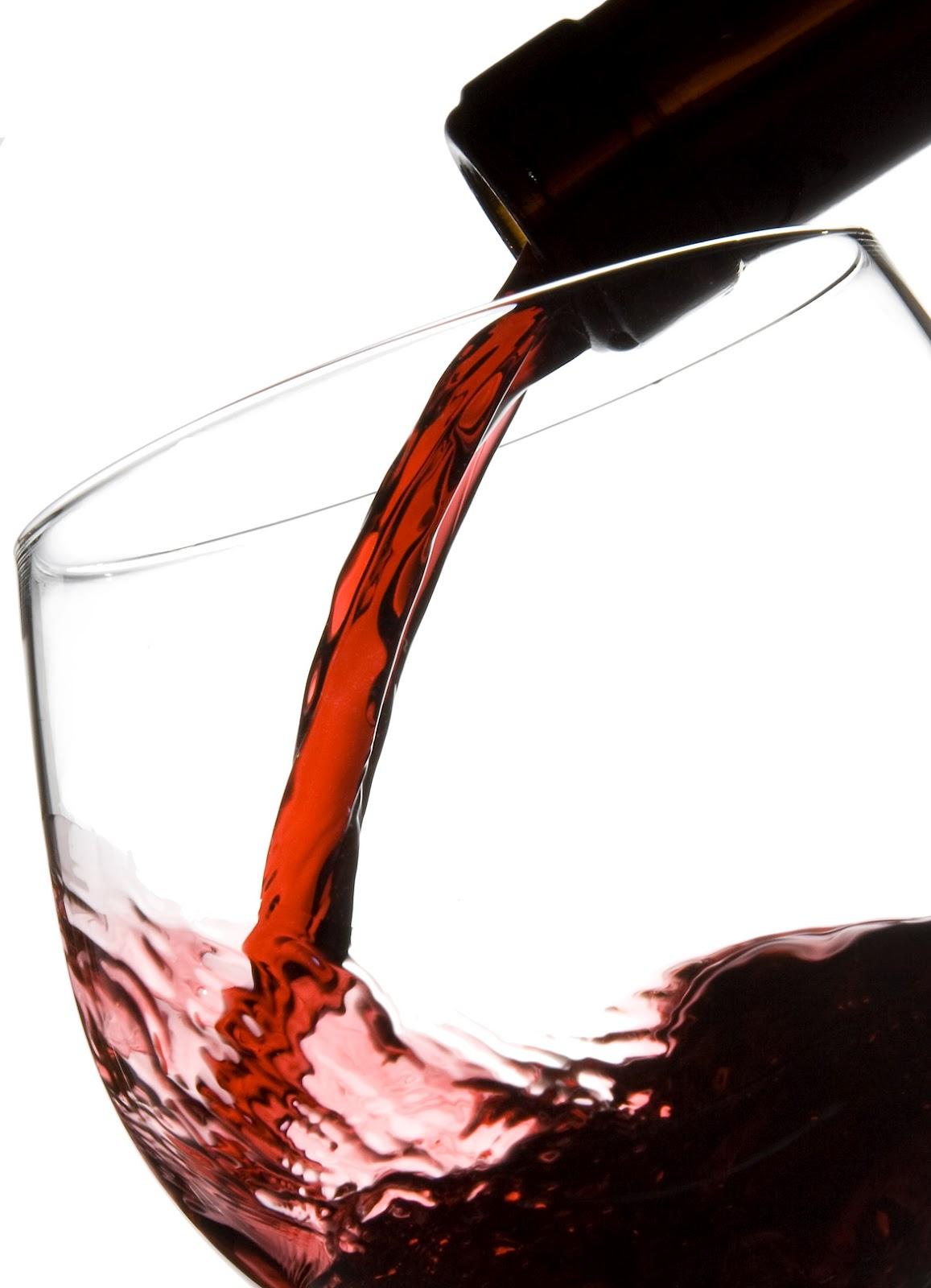 Je découvre le vin madiran sur top vin