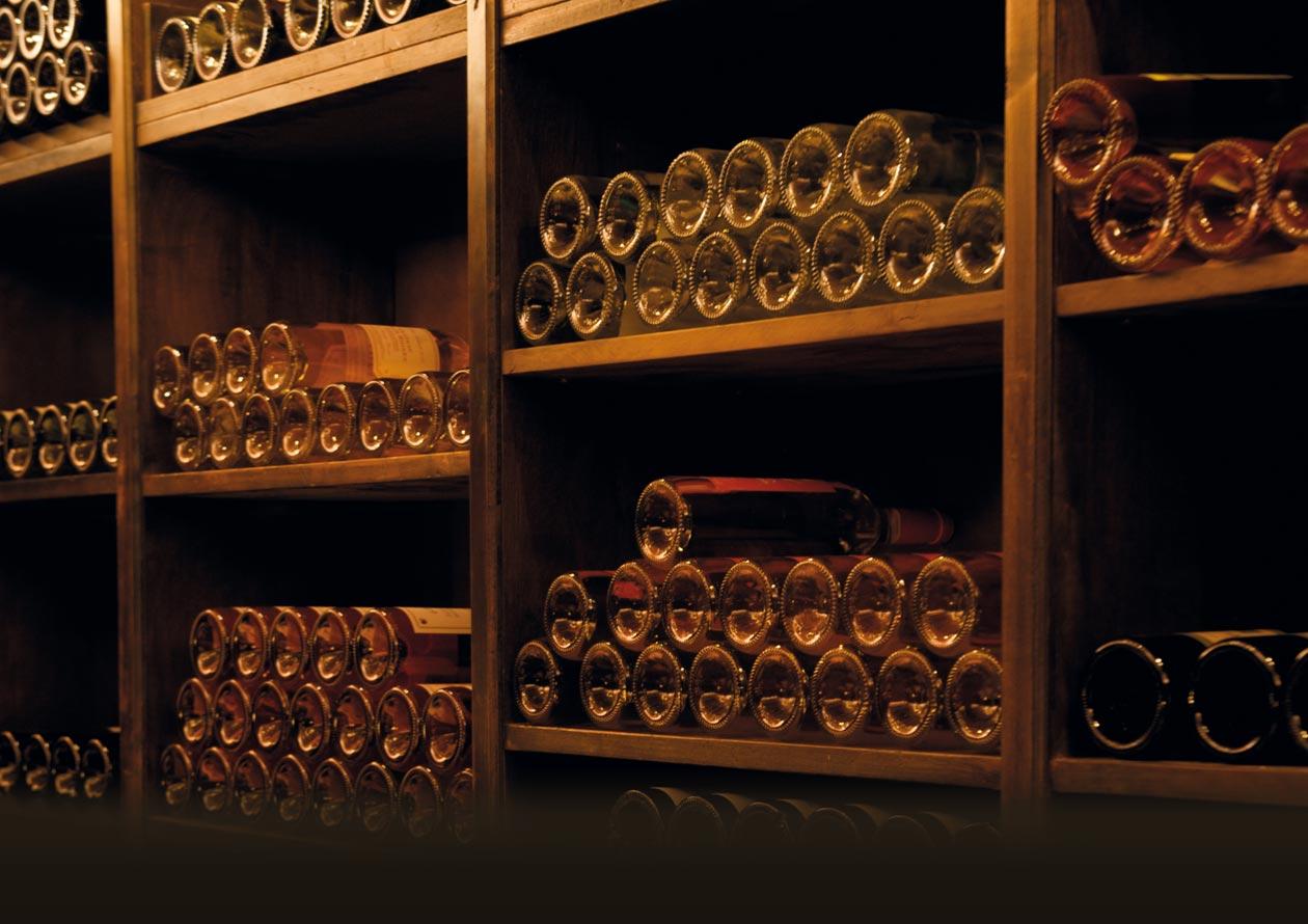 Autour du succès du vin primeur