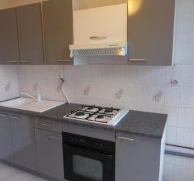 Mener à bien une location appartement Grenoble