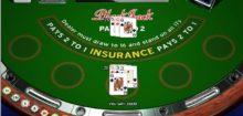 Blackjack : les logiciels que vous devez installer !