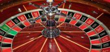 Casino en ligne : les jeux d'argent qui rapportent