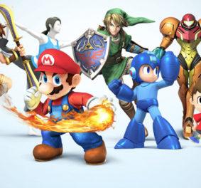 Formation jeux vidéo : vous avez de l'imagination, faites en bon usage.