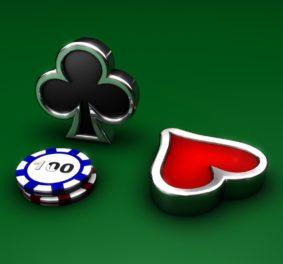 Casino en ligne :  une expérience qui peut se révéler fructueuse