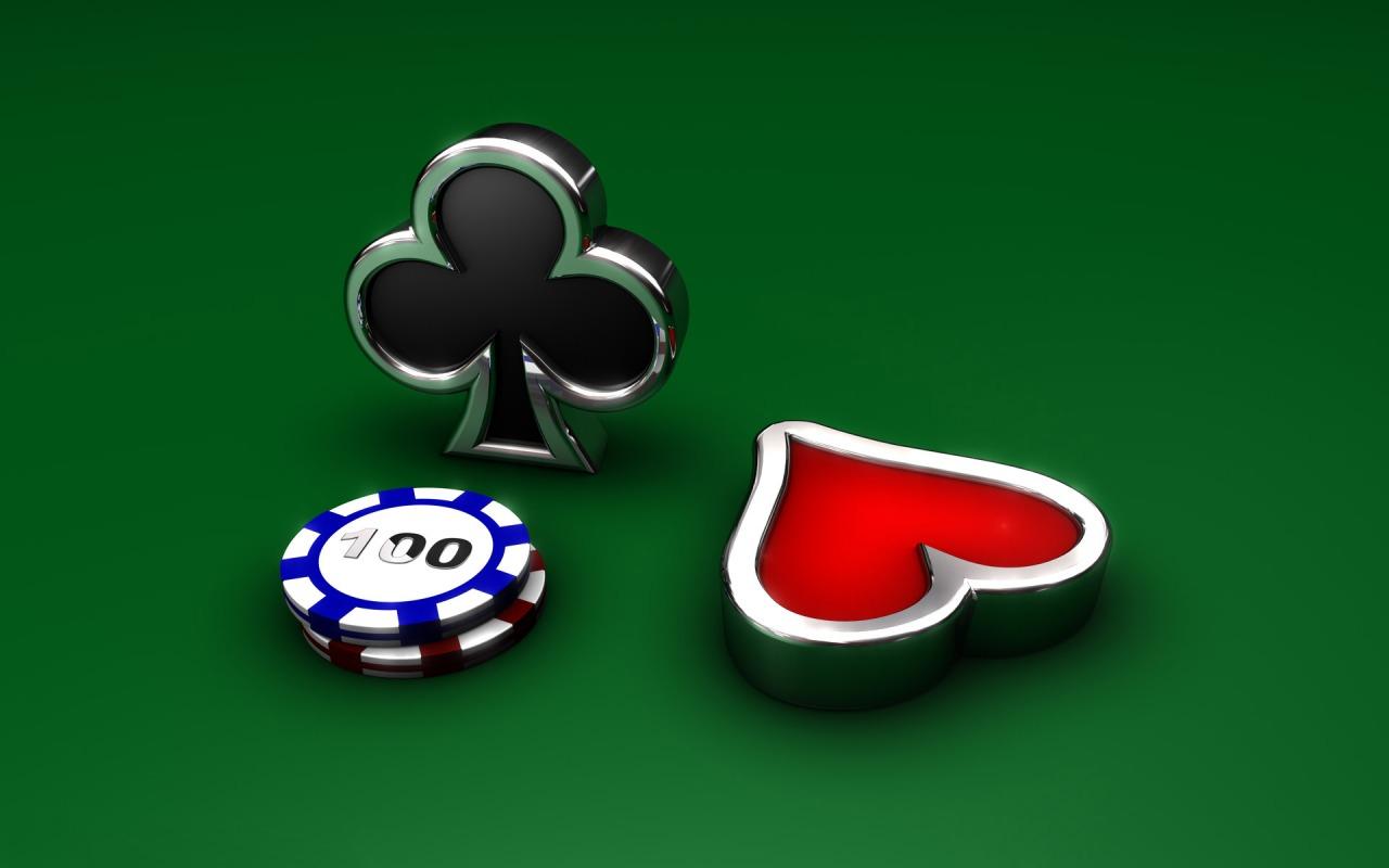 casino en ligne danger