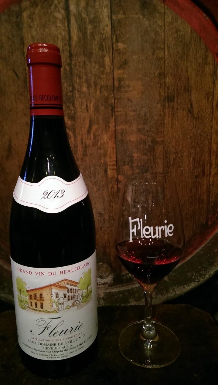 Achat vin, les meilleures boutiques à connaître
