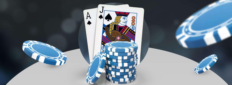 Vous aimez jouer au casino en ligne vous aussi ?