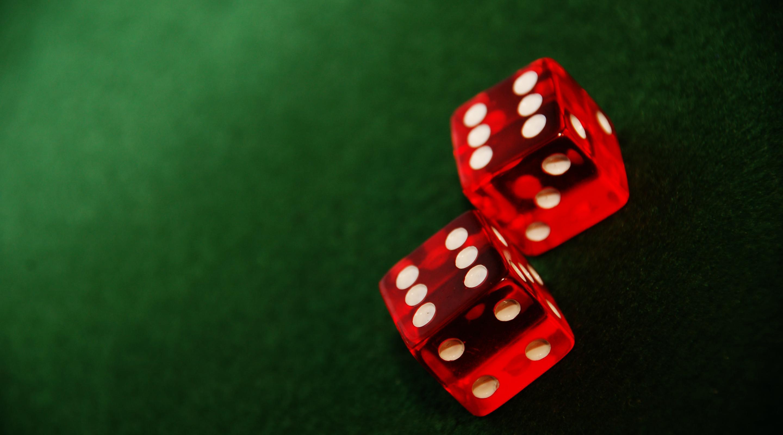 Gratuité: Un atout des jeux casino en ligne