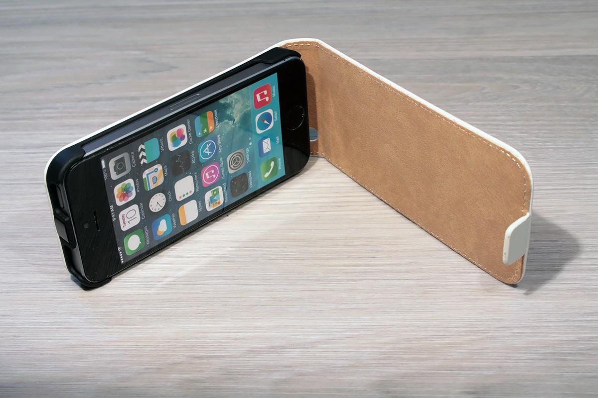 Une bonne alternative pour protéger son smartphone