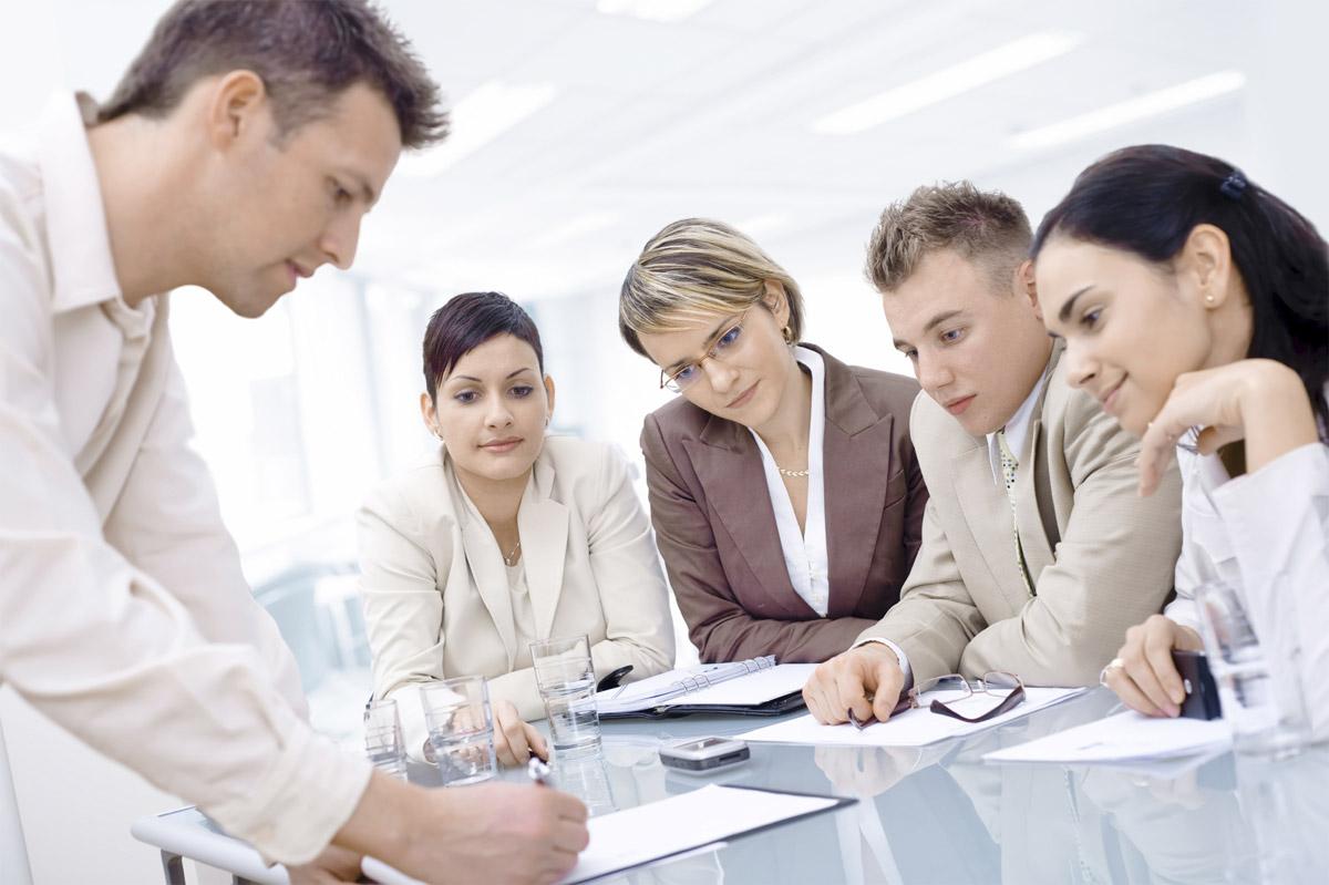 Formation pour animer une équipe : les outils pratiques