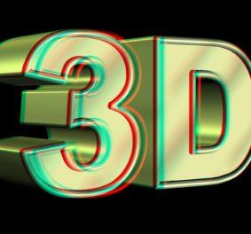 Un métier qui s'apprend avec l'ecole 3d