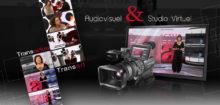 Ecole audiovisuel: pour des films qui cartonnent