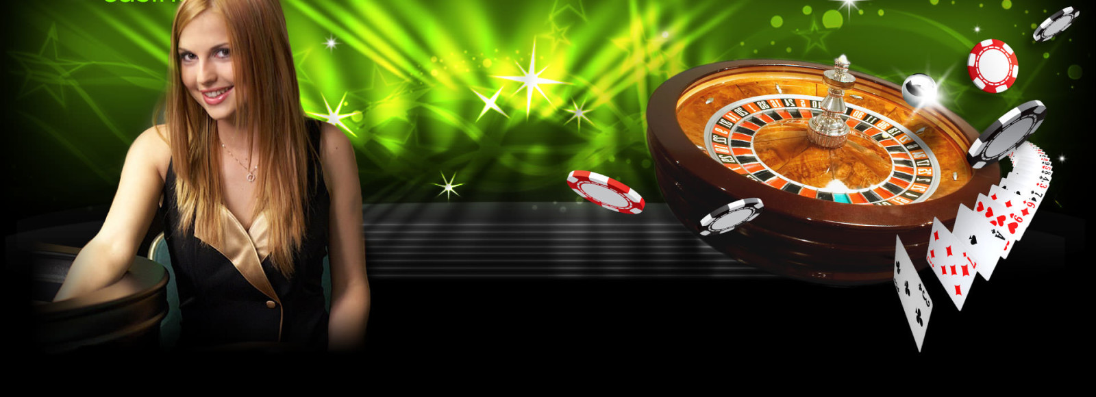 imagesbonus-casino-4.jpg