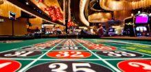 Jeux online et casino : comment je récupère mes gains