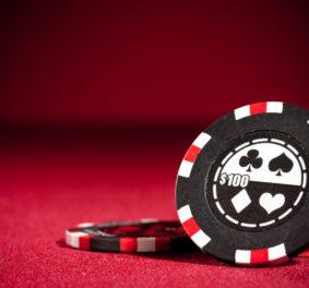 S'informer sur le casino en ligne français