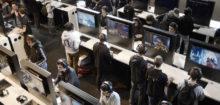 Intégrer une école réputée pour une formation jeux video