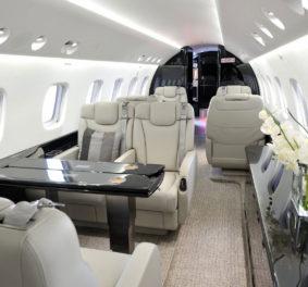 Location jet privé, à découvrir sur ce site web