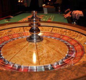 Découvrez un site génial sur le casino en ligne