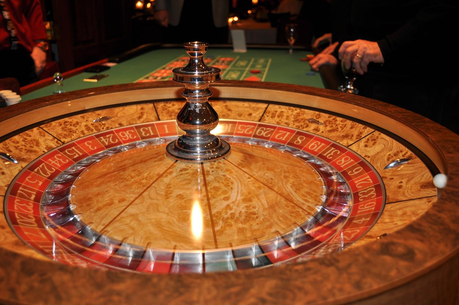imagesjouer-au-casino-11.jpg
