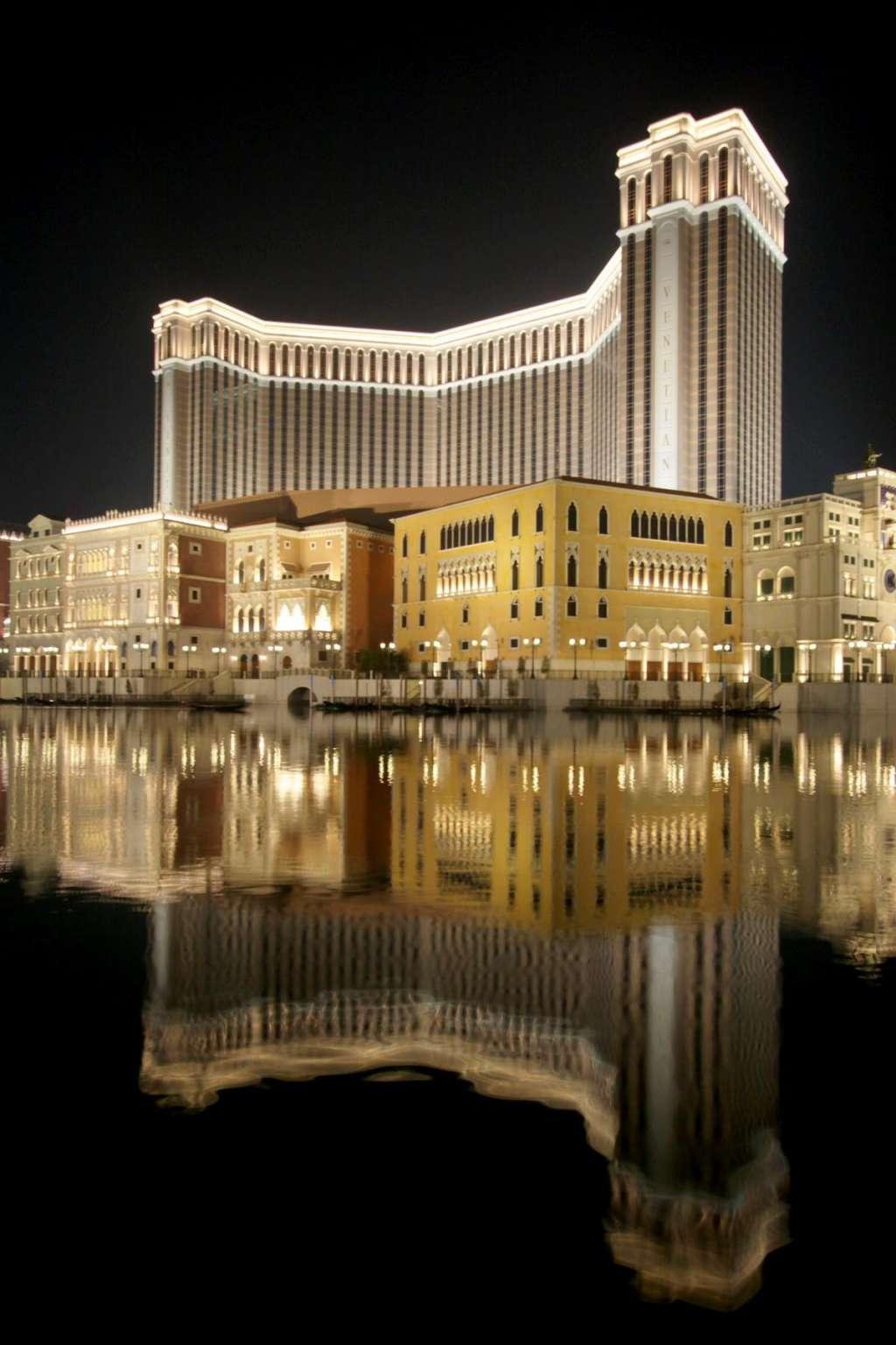 imagestop-casino-lasvegas-69.jpg