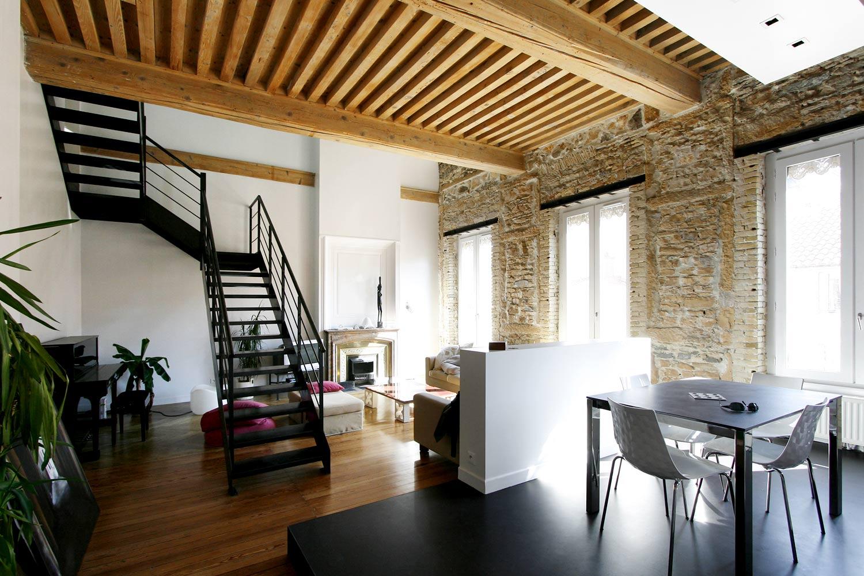 Achat appartement Toulouse : le lieu idéal