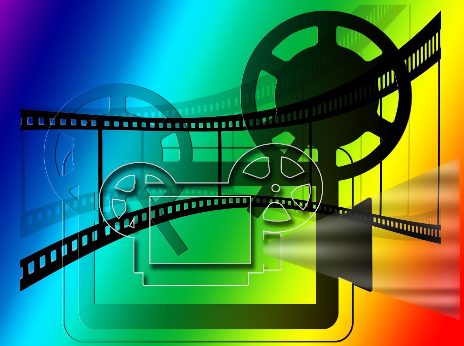 Formation audiovisuel, une formation pour un renouveau