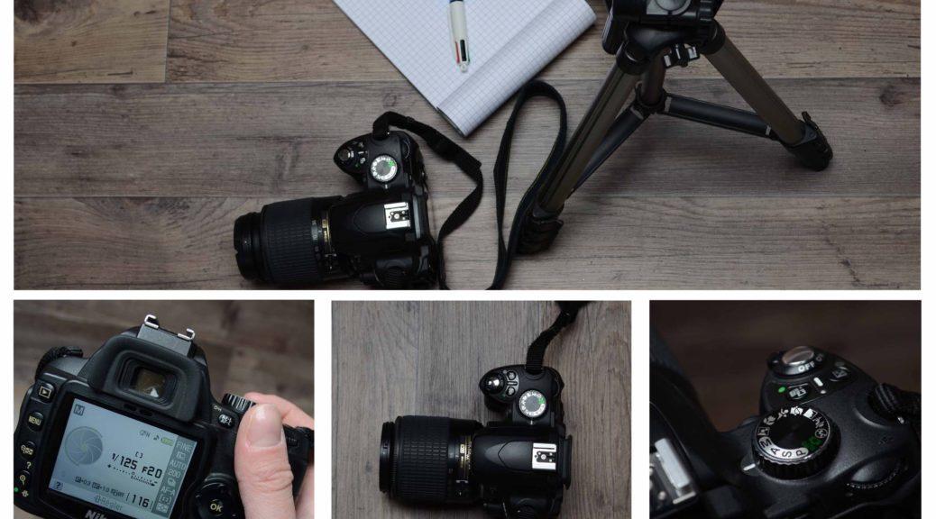 imagesformation-photographie-12.jpg