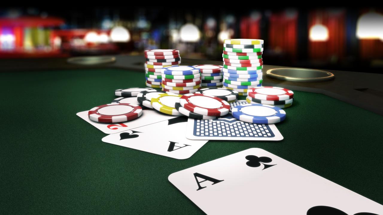 Privilégiez les jeux de casino en ligne français