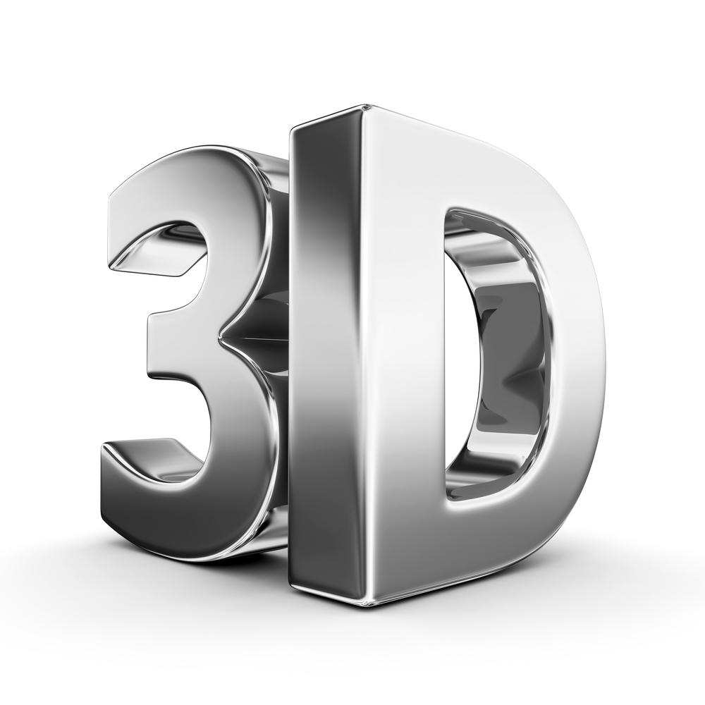 Formation en 3D : voici mon parcours