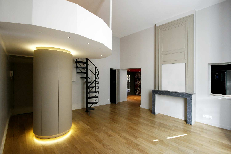 Location appartement Reims, une adresse à voir si besoin