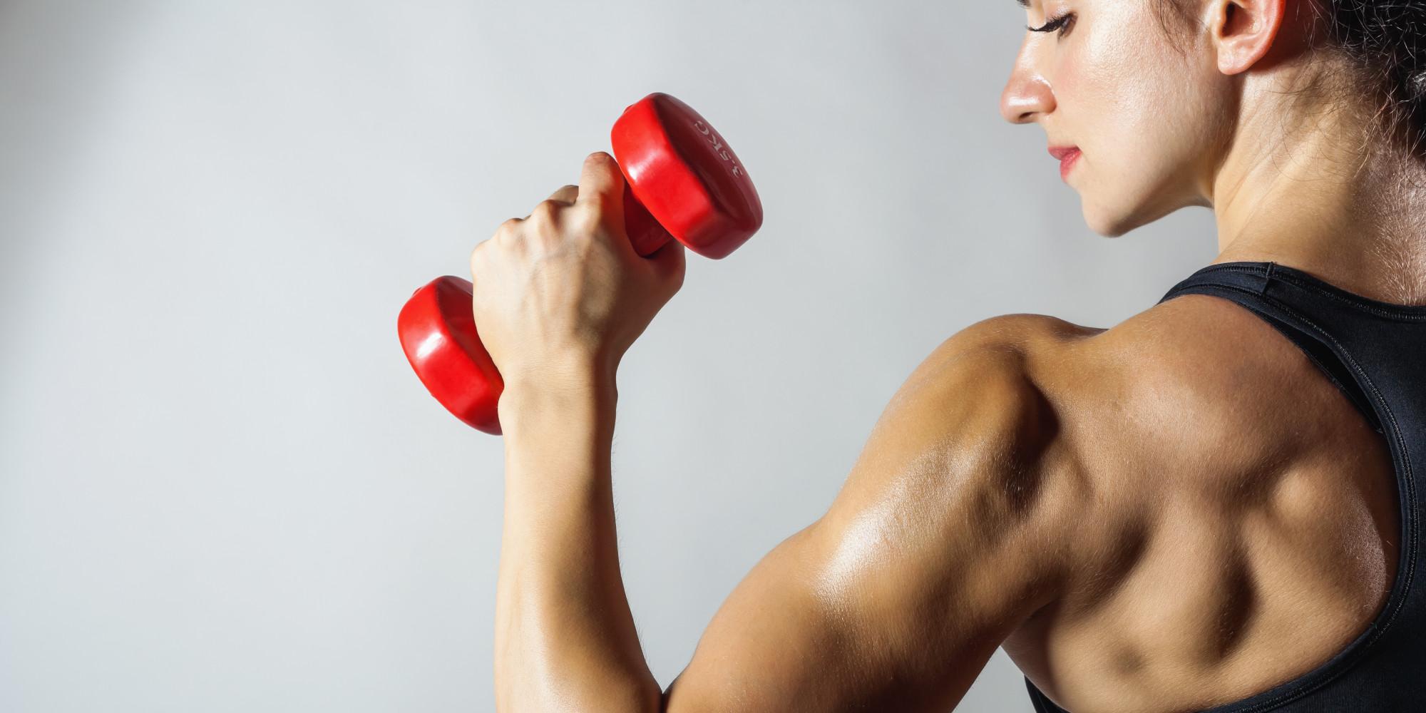 imagesMuscler-biceps-rapidement-12.jpg