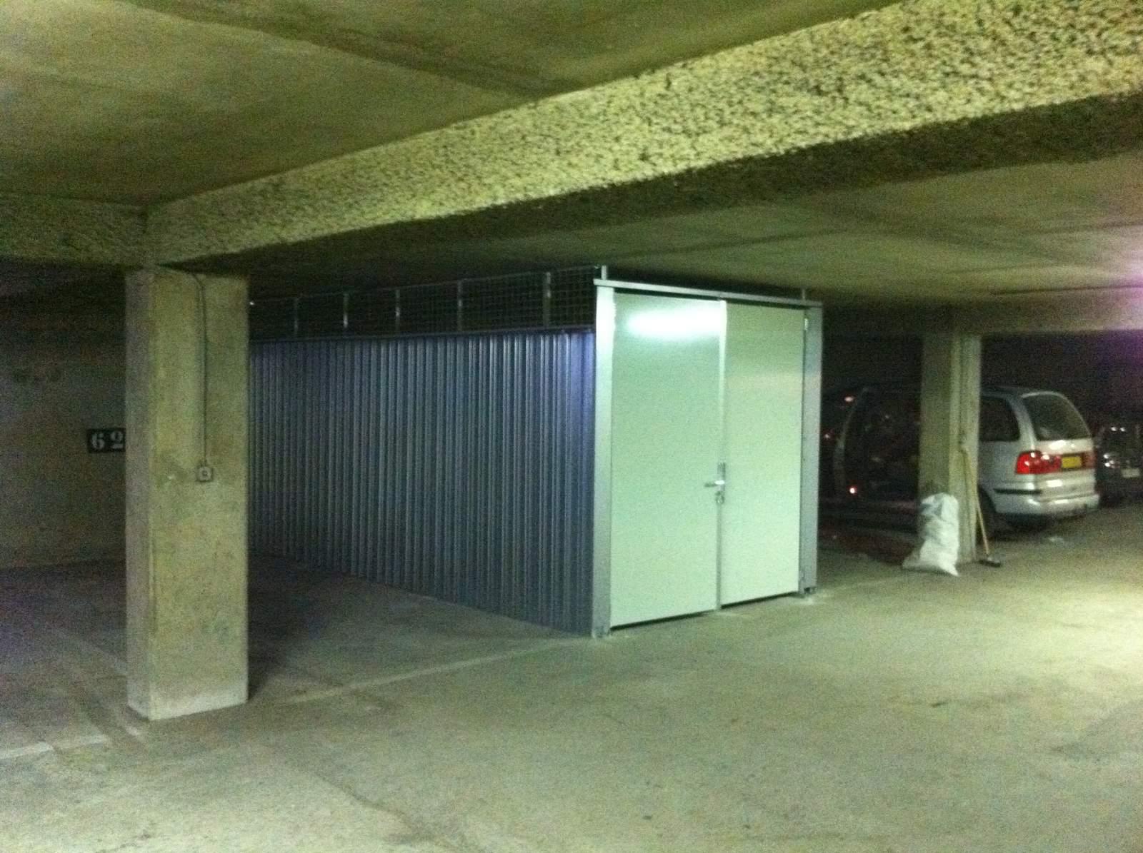imagesplace-de-parking-17.jpg