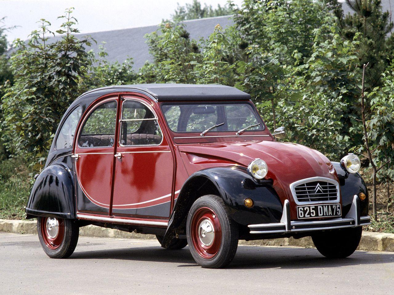 Voiture ann e 70 la s lection de mod les ne pas manquer for Salon vieilles voitures