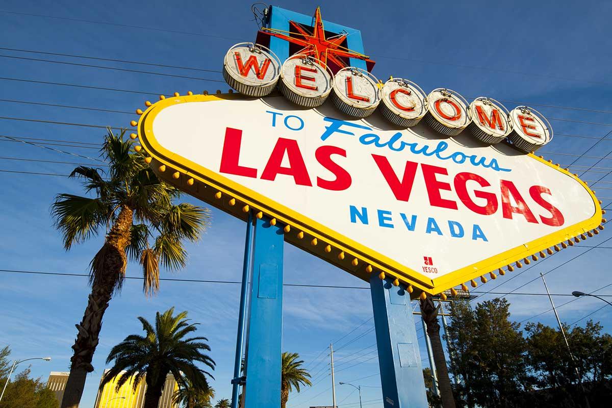 Jeux casino : comme à Vegas
