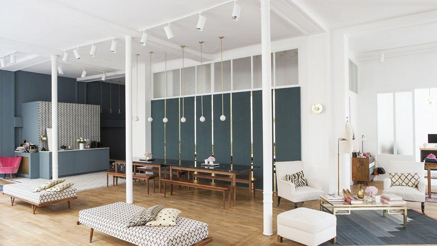 Bien choisir le quartier en achat appartement Bordeaux