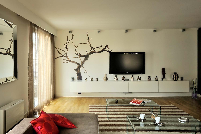 Location appartement Nantes, l'agence qui m'a aidé