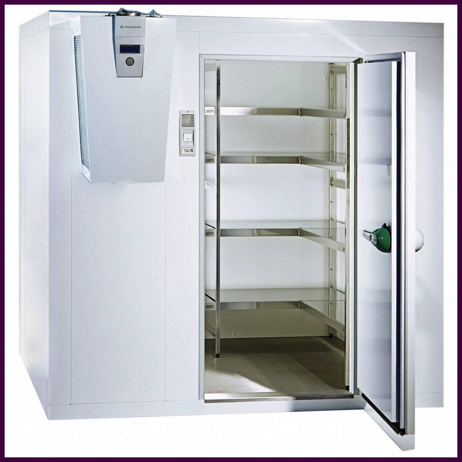 Conserver des fruits et des l gumes je vous explique for Temperature chambre froide fruits et legumes
