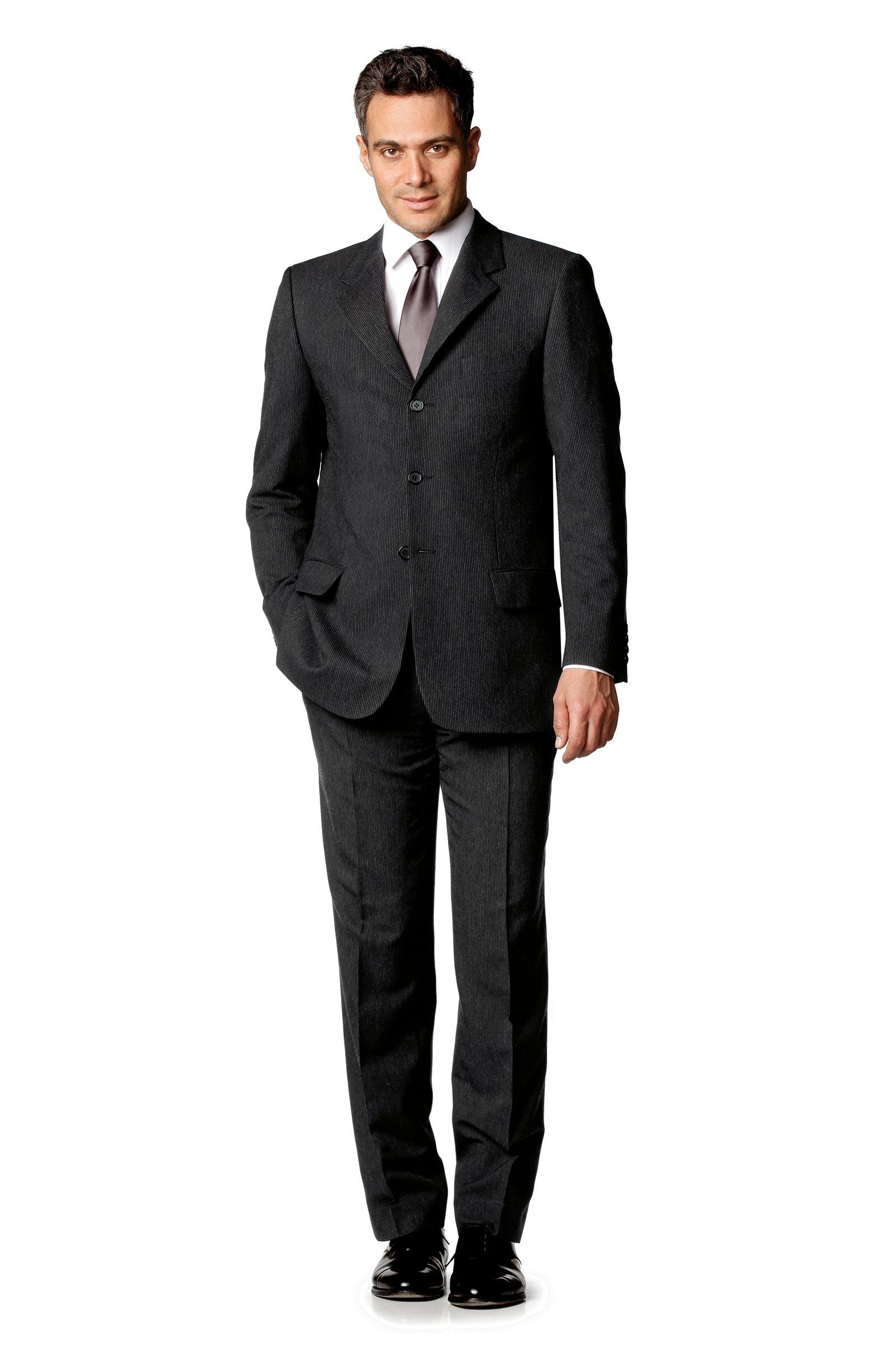 Connaître sa morphologie : c'est important pour choisir les bons vêtements